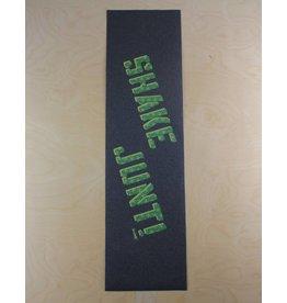 Shake Junt Shake Junt - Neen Williams Grip