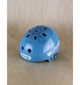 Protec Protec - Bucky Translucent Gunball Blue