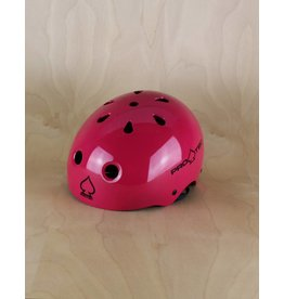 Protec Protec - Classic Gloss Pink