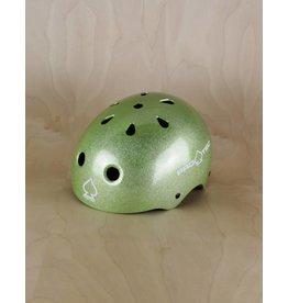 Protec Protec - Classic Flake Green