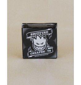 Spitfire Spitfire - Cheapshots Bearings