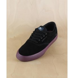 Emerica Emerica - Provost Slim Vulc X Toy Machine Black/Purple