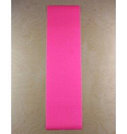 Jessup Jessup - Neon Pink