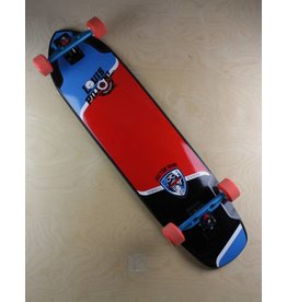 Sector 9 - Louis Pro Complete 39.5 x 9.75