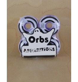 Orbs Orbs - Apparitions Purple/White