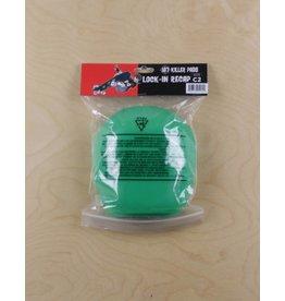 187 187 - ReCap Green C2