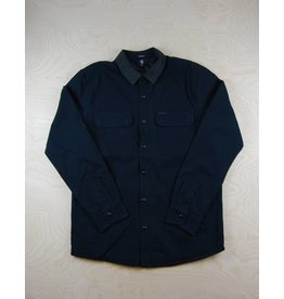 Volcom Volcom - Larkin Jacket