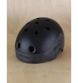 Protec Protec - Classic Skate Volcom Mag Vibes