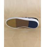Emerica Emerica - Wino G6 Slip-On Black/Blue