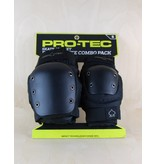 Protec Protec - Knee/Elbow Set