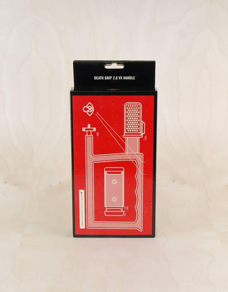 Death Lens Death Lens - Death Grip VX Handle