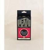 Death Lens Death Lens - IPhone 5 Fisheye