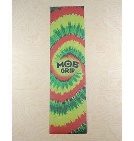Mob Mob - Tie Dye