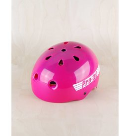 Protec Protec - Bucky Classic Pink
