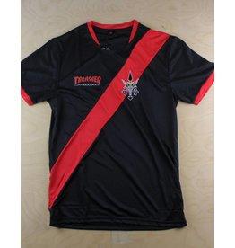 Thrasher Thrasher - Futbol Jersey
