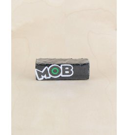 Mob Mob - Grip Cleaner