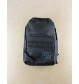 Herschel Herschel - Independent Pop Quiz 600D Black