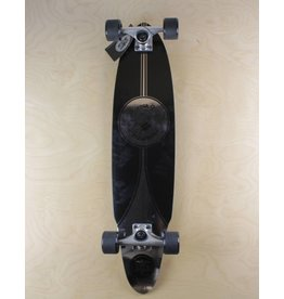 Sector 9 - 25 Year Cosmic 1 Complete