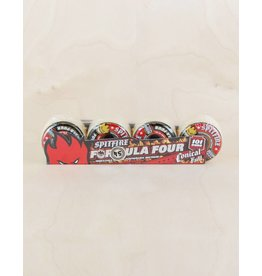 Spitfire Spitfire - Formula Four 101 Conical Full