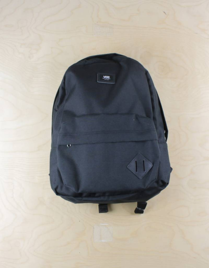 Vans Vans - Old Skool II Backpack Black