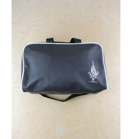 Independent Indy - Jessee Skip Town Travel Bag Black