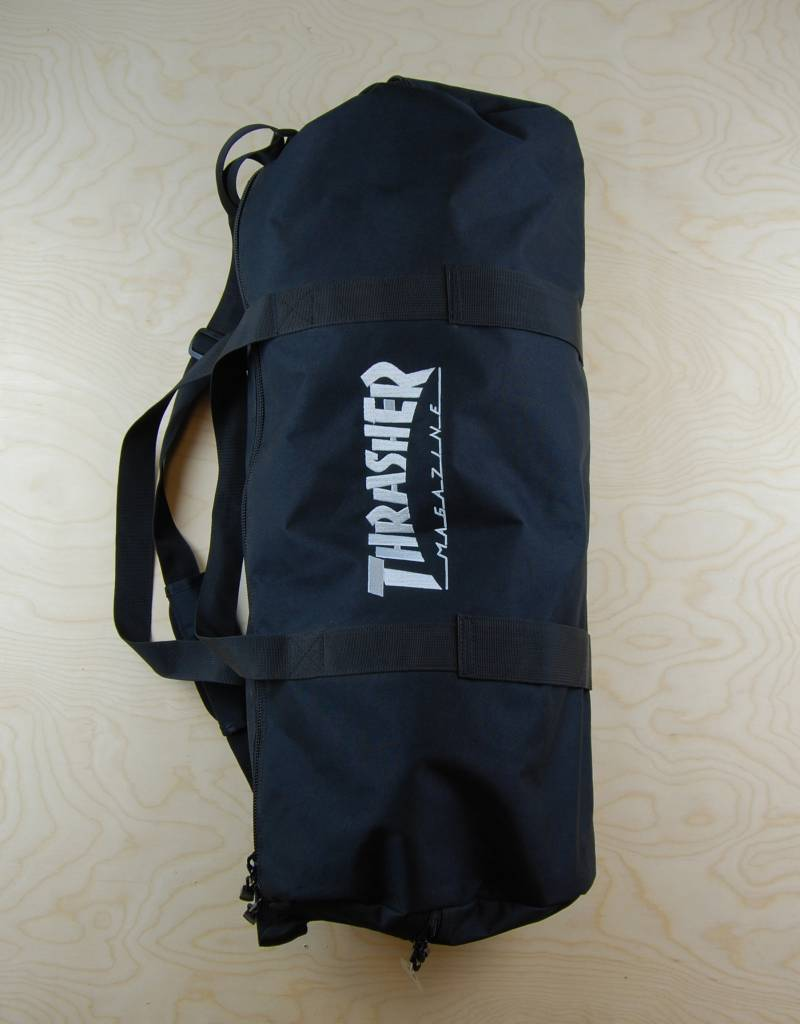 Thrasher Thrasher - Duffel Bag