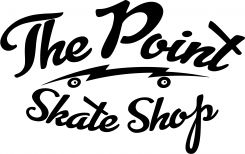 The Point Skate Shop
