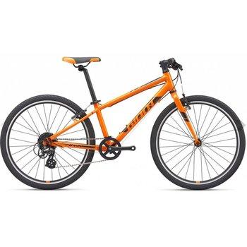 Giant INV ARX 24 Orange