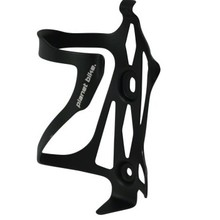 Planet Bike shop Planet Bike Side Loader Aluminum Bottle Cage: Black