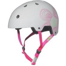 Kali Protectives Maha Helmet Scent White S