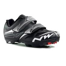 Northwave Northwave Spike Evo MTB Shoes Black