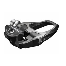 Shimano PEDAL, PD-5800, 105 SPD-SL PEDAL, W/O REFLECTOR W/CLEAT(S