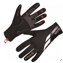 Endura Pro SL Windproof Glove