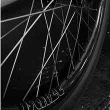 "Nextie 20"" BMX Carbon rim without brake track"