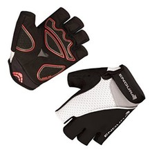Endura ENDURA WOMEN'S XTRACT MITT