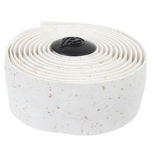 Cinelli Cinelli Cork Ribbon Handlebar Tape White