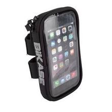 BiKase BiKase Handy Andy 5 Phone Pouch