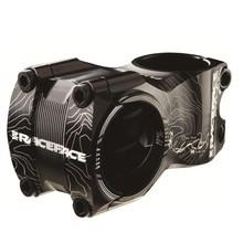 RaceFace Atlas 35 Stem, 35mm +/- 0 degree Black