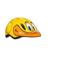 Lazer Max Plus Quack Youth Helmet