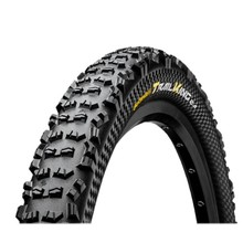 Continental INV Trail King 29 X 2.2 Fold Protection Apex + Black Chili