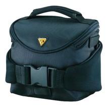 Topeak INV Compact Handlebar Bag & Pack