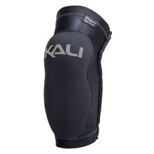 KALI INV Mission Elbow Guard Blk/Gry XL