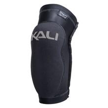 KALI INV Mission Elbow Guard Blk/Gry XL