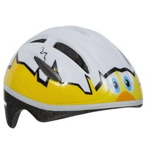 Lazer INV Lazer Bob Infant Helmet: Chickoo, One Size