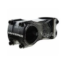 RaceFace INV Race Face Atlas Stem MTB 65mm +/- 0 degree Black