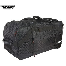 INV FLY ROLLER GRANDE GEAR BAG