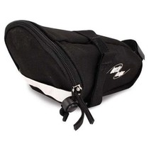 INV RideCo Inertia wedge seat bag