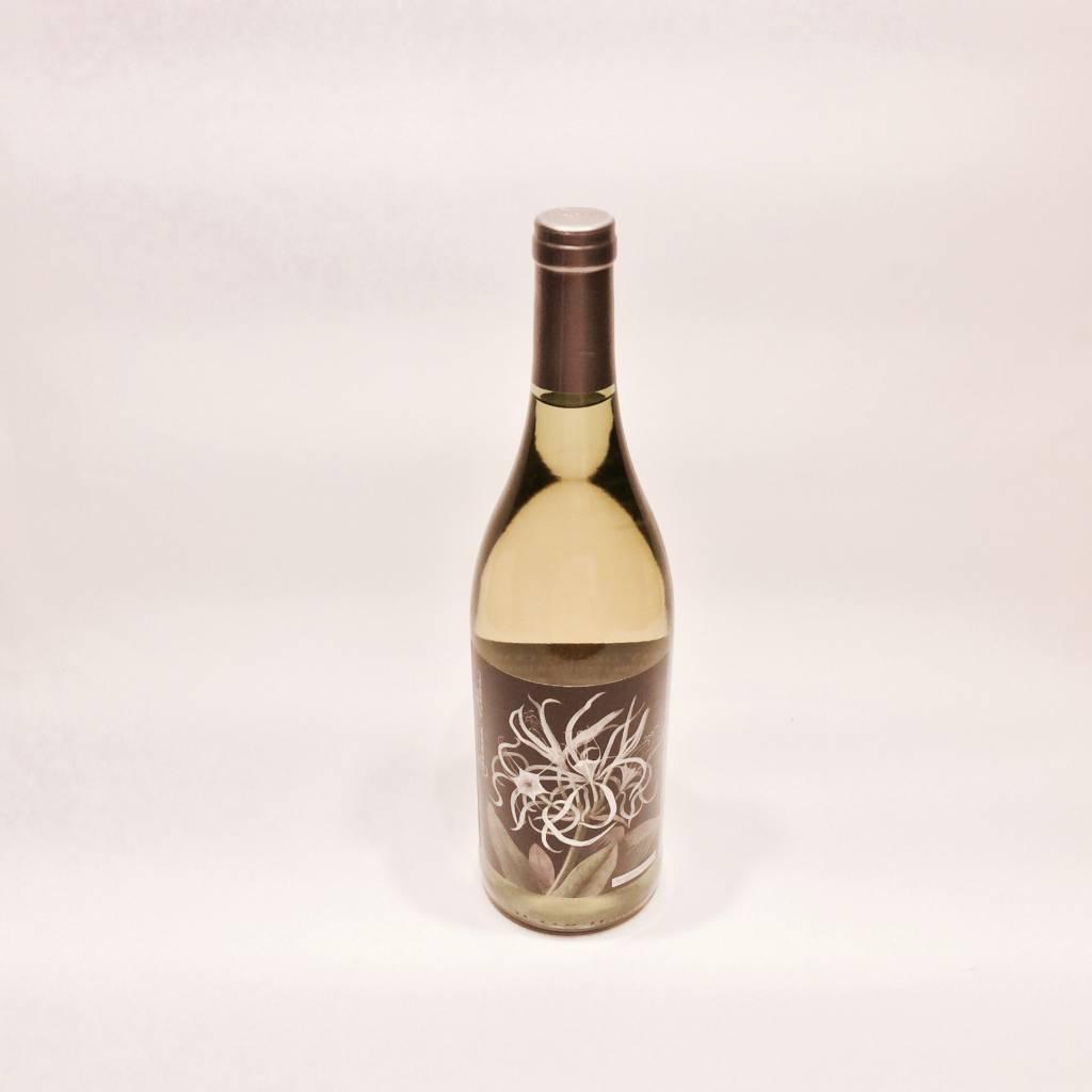 Botanica - Chenin Blanc 2014 (750 ml)