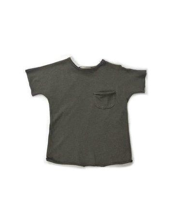 Treehouse - Jersey Soft T-Shirt