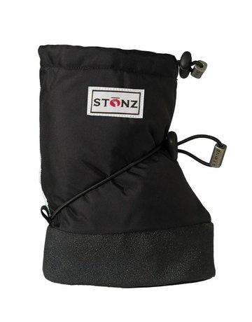 Stonz Stonz - Baby Booties